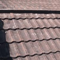 Decramastic-Roof-tiles