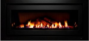 Evolve-1250-Gas-Fire